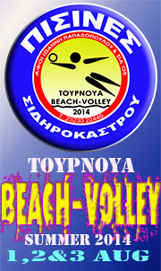 beach-volley-banner-web2014.jpg